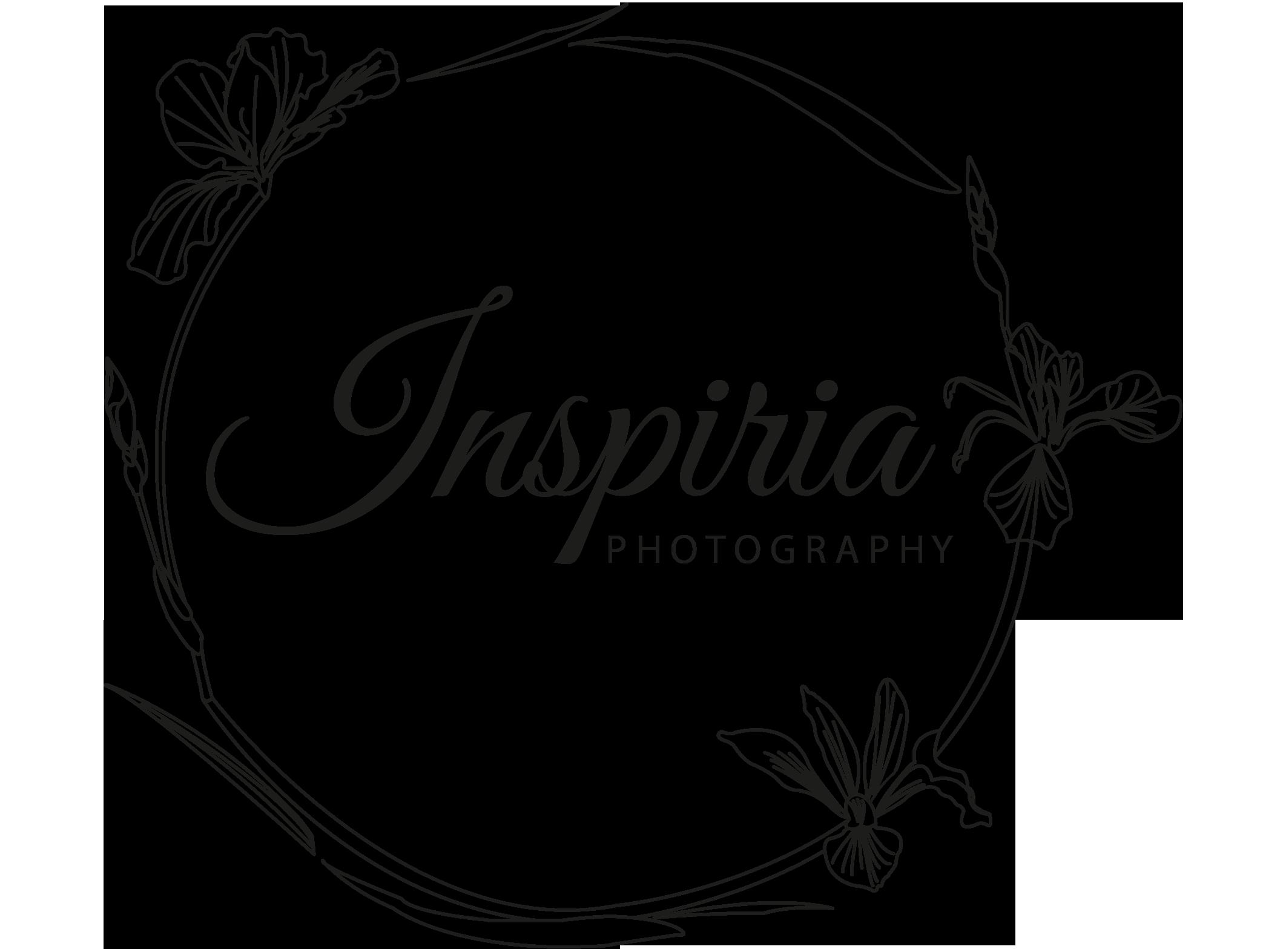 inspiria